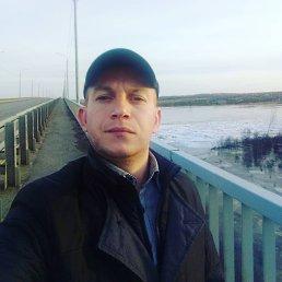 Александр, 29 лет, Вятские Поляны