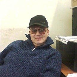Игорь, 56 лет, Данков