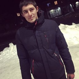 Юрій, 21 год, Виноградов