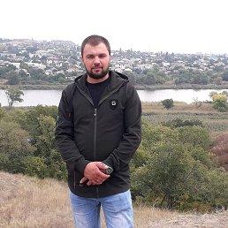 Богдан, 29 лет, Ессентукская