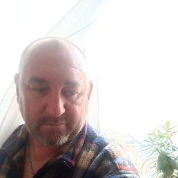 Федор, 48 лет, Кашира