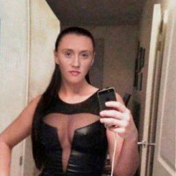 Алёна, 34 года, Макеевка