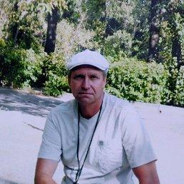 Виктор, 49 лет, Семикаракорск