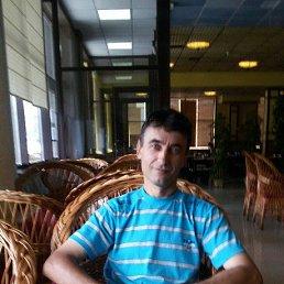 Сергей, 47 лет, Сватово