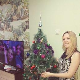 Оксана, Пермь, 36 лет