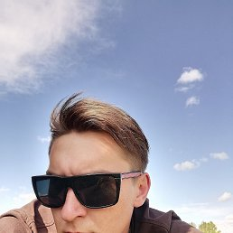 Владислав, 25 лет, Татарстан