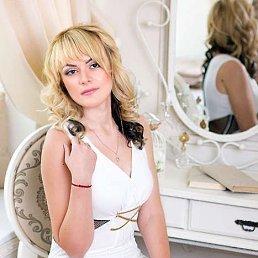 Оксана, 22 года, Ростов-на-Дону
