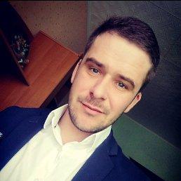 Алексей, 29 лет, Надым