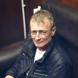Олег, 52 года, Обухово