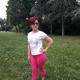 Анжела, Нижний Новгород, 43 года