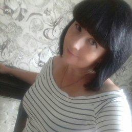 Елена, 42 года, Липецк