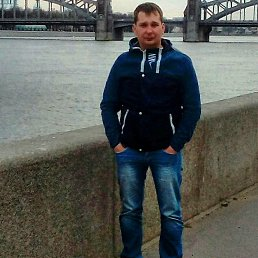 Олег, 32 года, Медвежьегорск