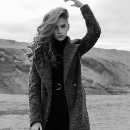 Marta, 17 лет, Екатеринбург