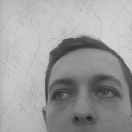 Sergi, 24 года, Ковель