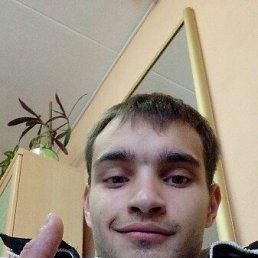 Егор, 26 лет, Магнитогорск