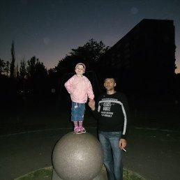 Алексей, 37 лет, Бердянск