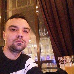 Артём, 29 лет, Илларионово