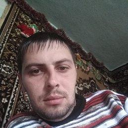 Александр, 30 лет, Нефтекумск