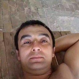 Александр, 41 год, Бутово