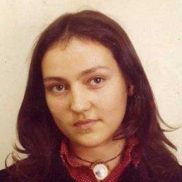 Nadya, , Москва