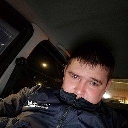 Даниил, 31 год, Саратов