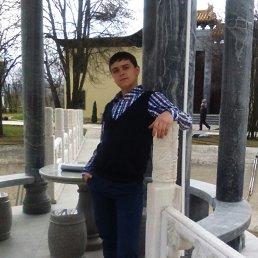 Игорь, 27 лет, Богородицк