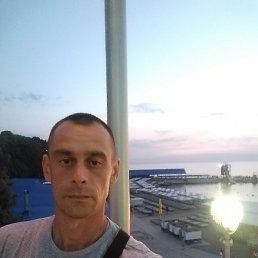 Евгений, 36 лет, Бежецк