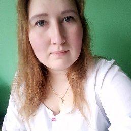 Юля, 26 лет, Киев