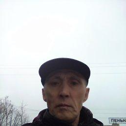 Андрей, 50 лет, Каневская