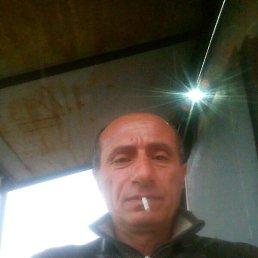 Григор, 52 года, Бутово