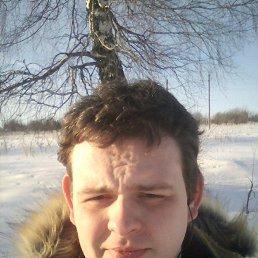 Илья, 30 лет, Тула