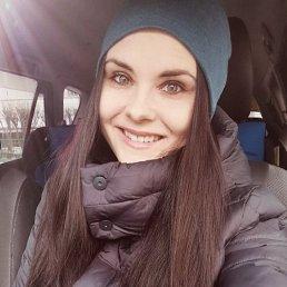 Анна, 28 лет, Улан-Удэ