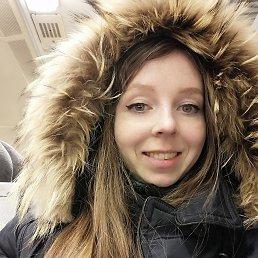 Анна, 27 лет, Воткинск