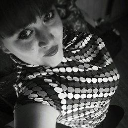 Светлана, Новокузнецк, 26 лет