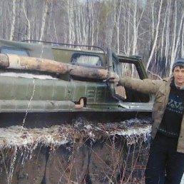 Анатолий, 53 года, Свободный