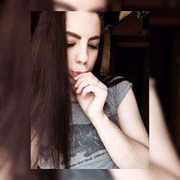 Мария, 18 лет, Воронеж