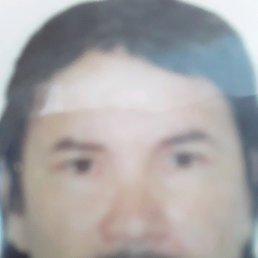 Алеша, 44 года, Бутово