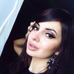 Виктория, 41 год, Кемерово