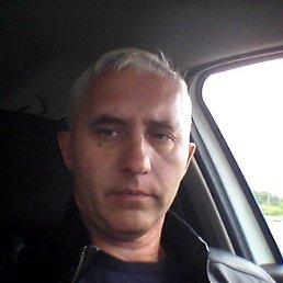 Виктор, 52 года, Ярославль