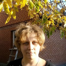 Мирослава, 24 года, Любомль