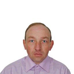 Vasja, 47 лет, Ивано-Франковск