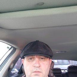 Эдуард, 48 лет, Бутово