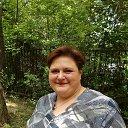 Фото Ольга, Москва, 42 года - добавлено 13 февраля 2020