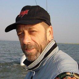 Олег, 63 года, Измаил