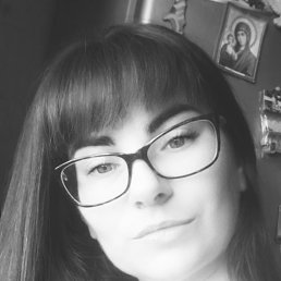 Нина, 36 лет, Владивосток