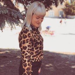 Ира, 22 года, Брянск