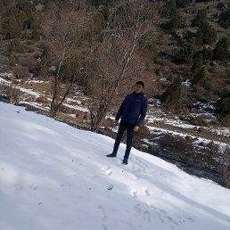 Бектур, 29 лет, Кызыл-Кия