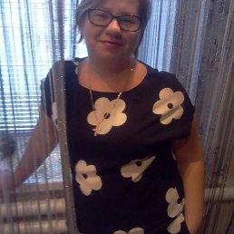 Юлия, 30 лет, Павлоград