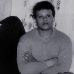 Митя, 25 лет, Астрахань