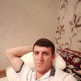 Рома, 32 года, Электрогорск